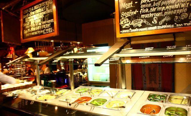 10 Best Korean Bbq Restaurants In Singapore Korean Bbq Restaurant Korean Bbq Best Korean Bbq