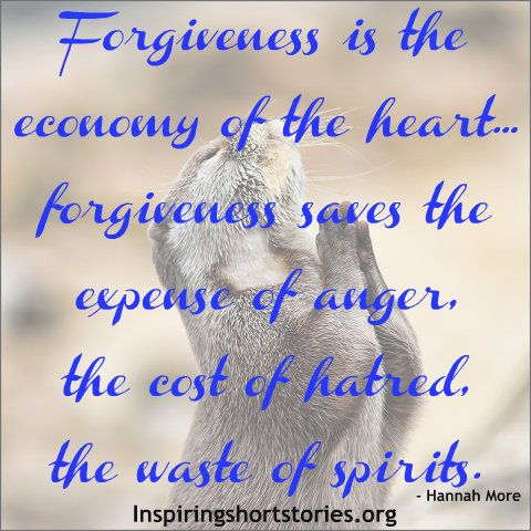 quotes+about+forgiveness   forgiveness-quotes-inspiring ...