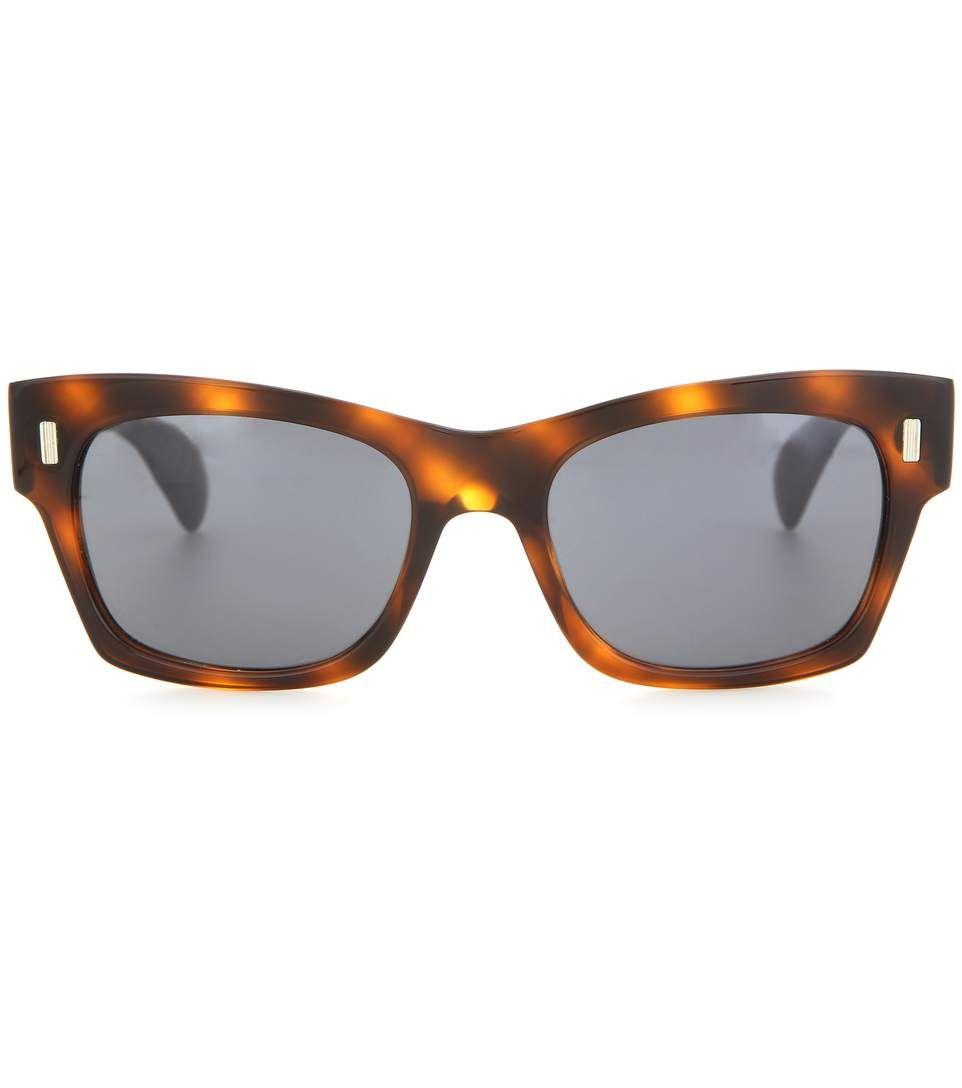 cb9653460ad OLIVER PEOPLES 71st Street sunglasses.  oliverpeoples  sunglasses