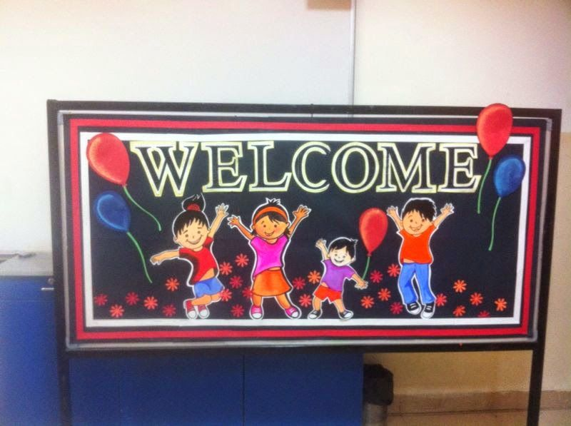 Art ,Craft ideas and bulletin boards for elementary ...