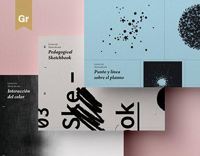 Pin Di Trend Therapy Su Graphic Design Illustration Grafici Illustrazione Design