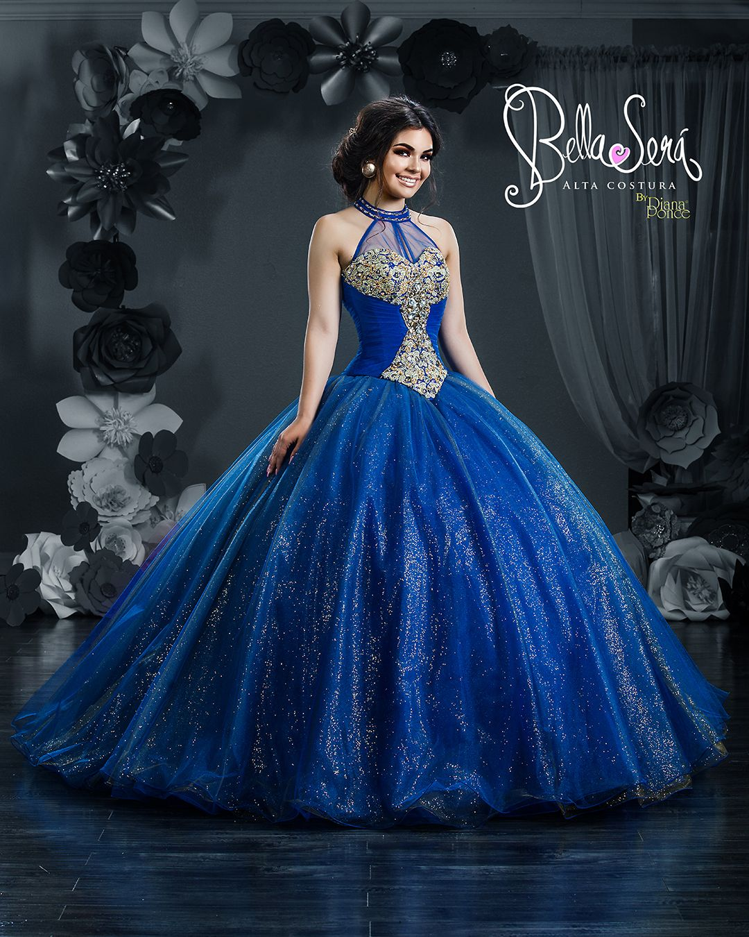Charro Quinceanera Everything You Need For A Charro Themed Quince Quince Dresses Quince Dresses Mexican Charro Quinceanera Dresses [ 1620 x 1080 Pixel ]