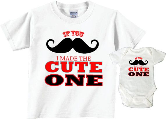 Hey, I found this really awesome Etsy listing at https://www.etsy.com/listing/189283983/personalized-1st-fathers-day-shirt-and   @Ashley Arnold