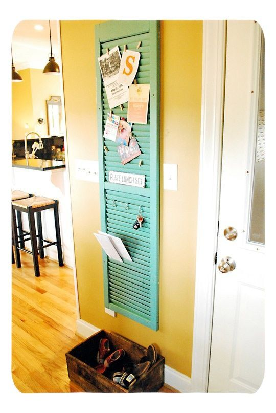 Budget Decorating. Low-cost Finds Help Make A Huge