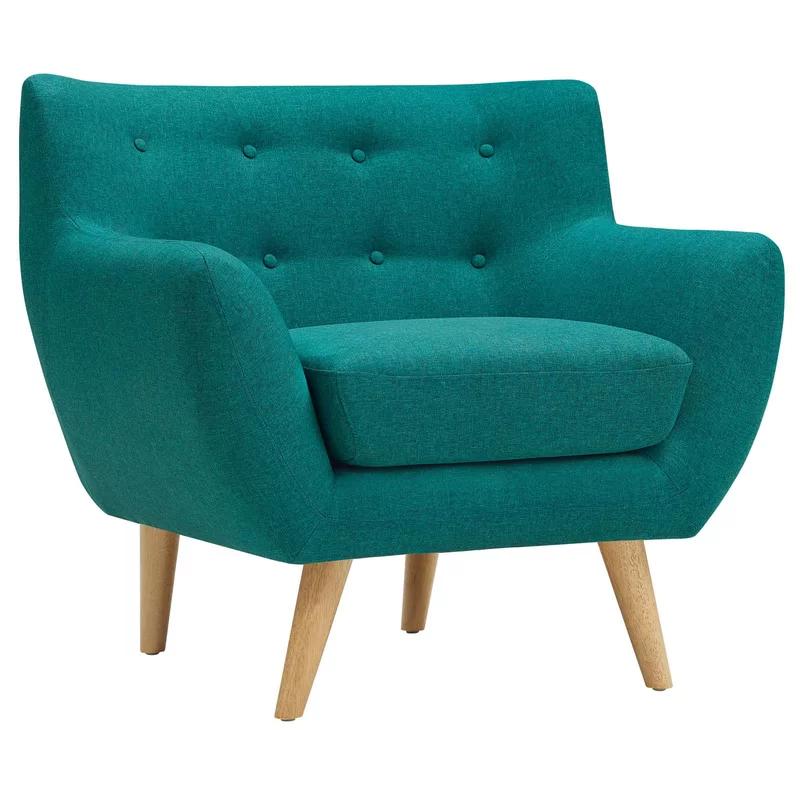 Sensational Matteo Armchair Entry Room In 2019 Armchair Upholstered Short Links Chair Design For Home Short Linksinfo
