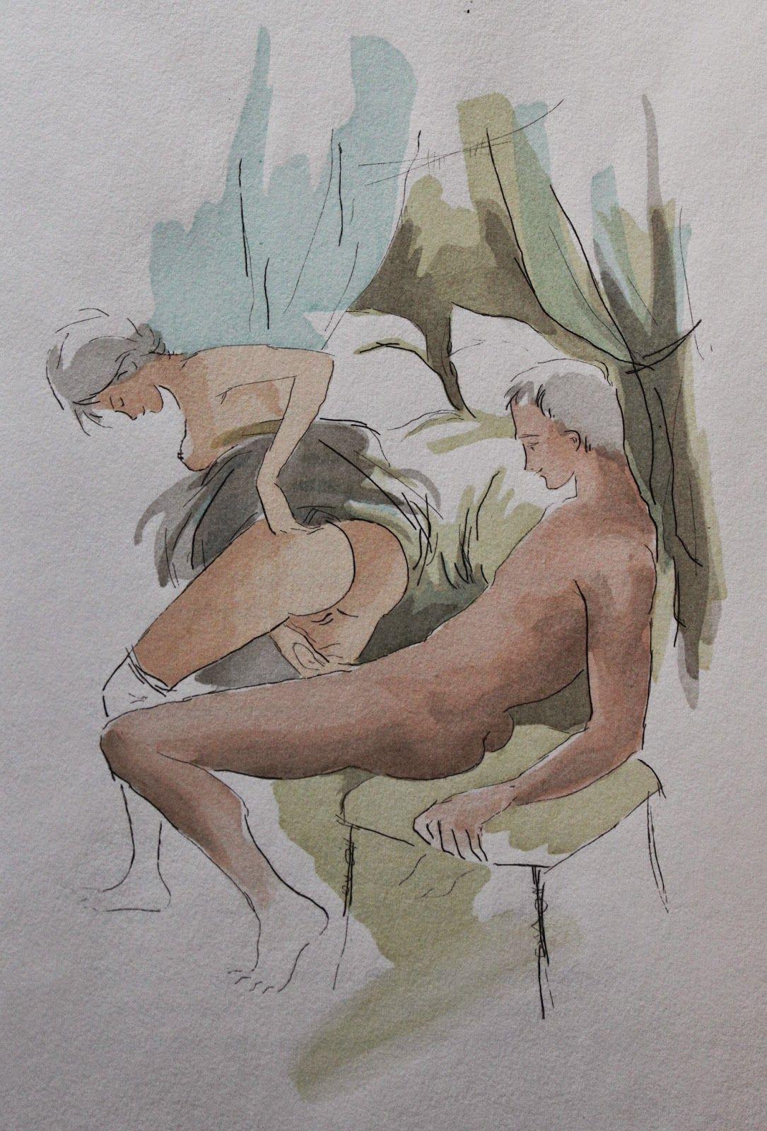 André BERRY - Daniel DUPUY, illustrateur     POËMES BRÛLANTS A PRISCILLE.     Pour Jacques Haumont et ses amis, 1961     1 volume in-...