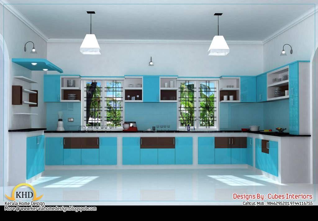 Best home modern design ideas interior kerala also in rh pinterest