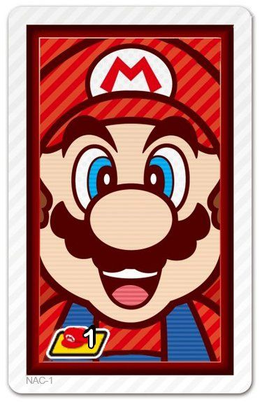 Free Photos With Mario App Released On 3ds Eshop Ar Cards Mario App Mario