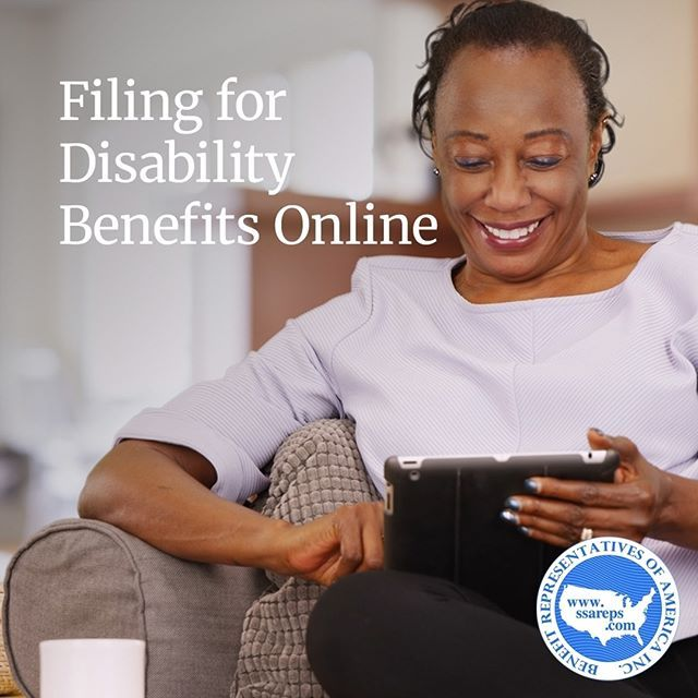 If You're Eligible For #SocialSecurity #disability (as