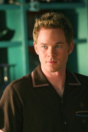 Aaron Ashmore My Favorite Boys In 2019 Pinterest Warehouse 13
