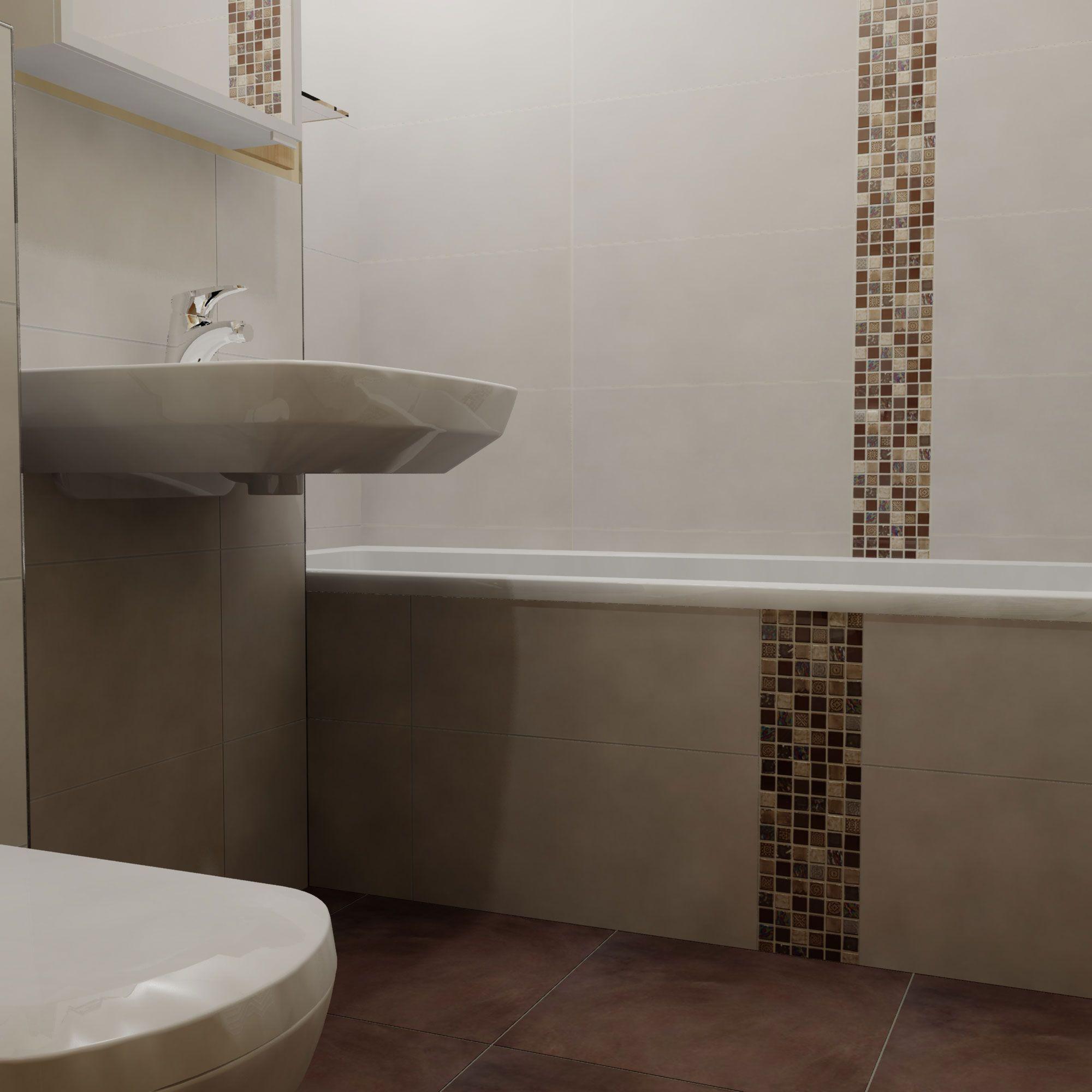3D Planung Badgestaltung Und Fliesenplanung Mit ViSoft 9.