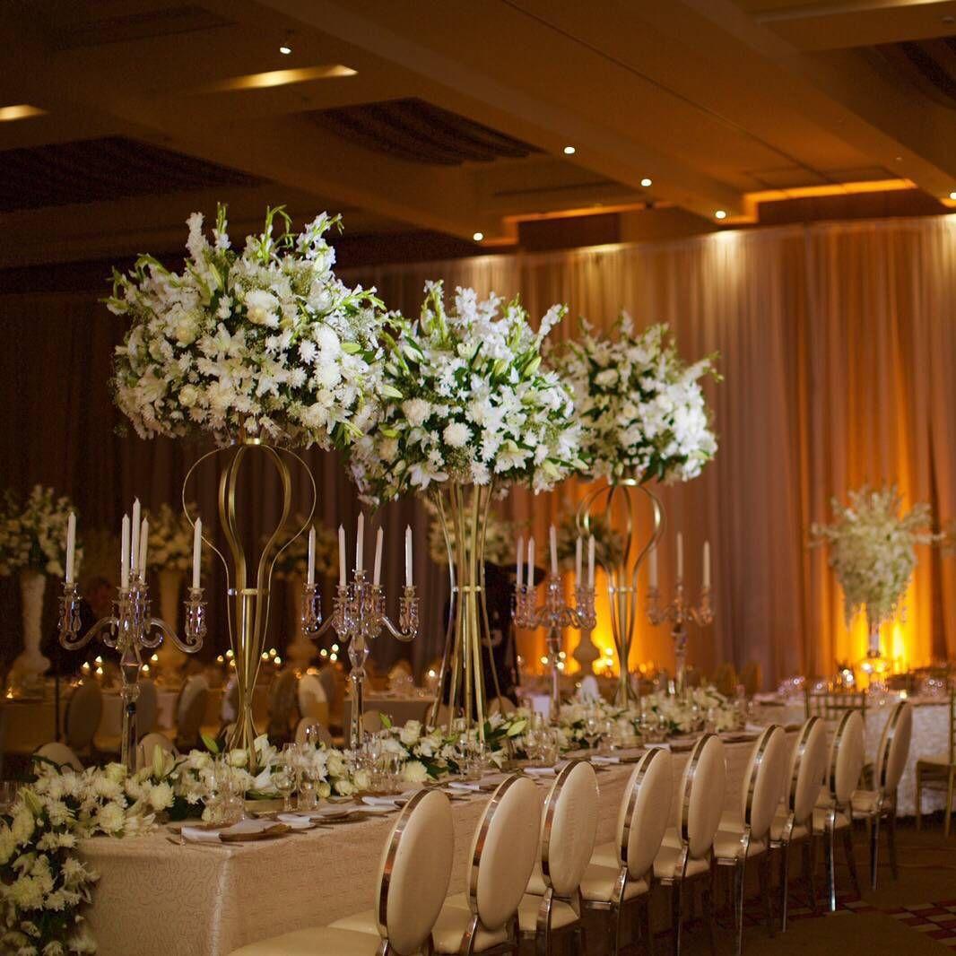 Wedding decorations nigeria  Yvent Kouture  Events Designer in Nigeria  wedding  Pinterest
