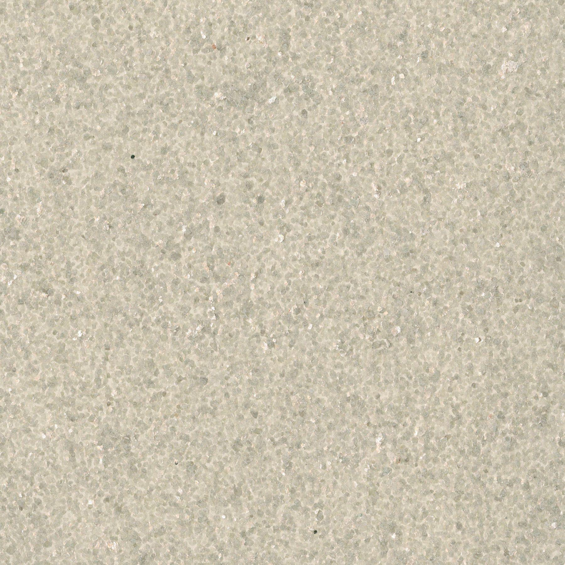 Kravet Design - W3294-1611