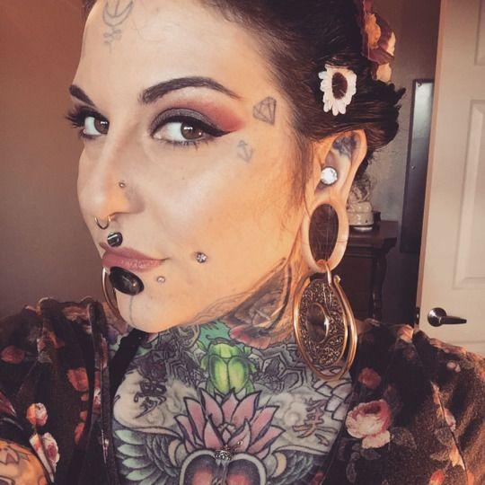 Rican girl tattos pornos petite moms porn