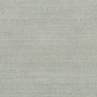 Overstock Com Online Shopping Bedding Furniture Electronics Jewelry Clothing More Grey Grasscloth Wallpaper Grasscloth Wallpaper Grasscloth