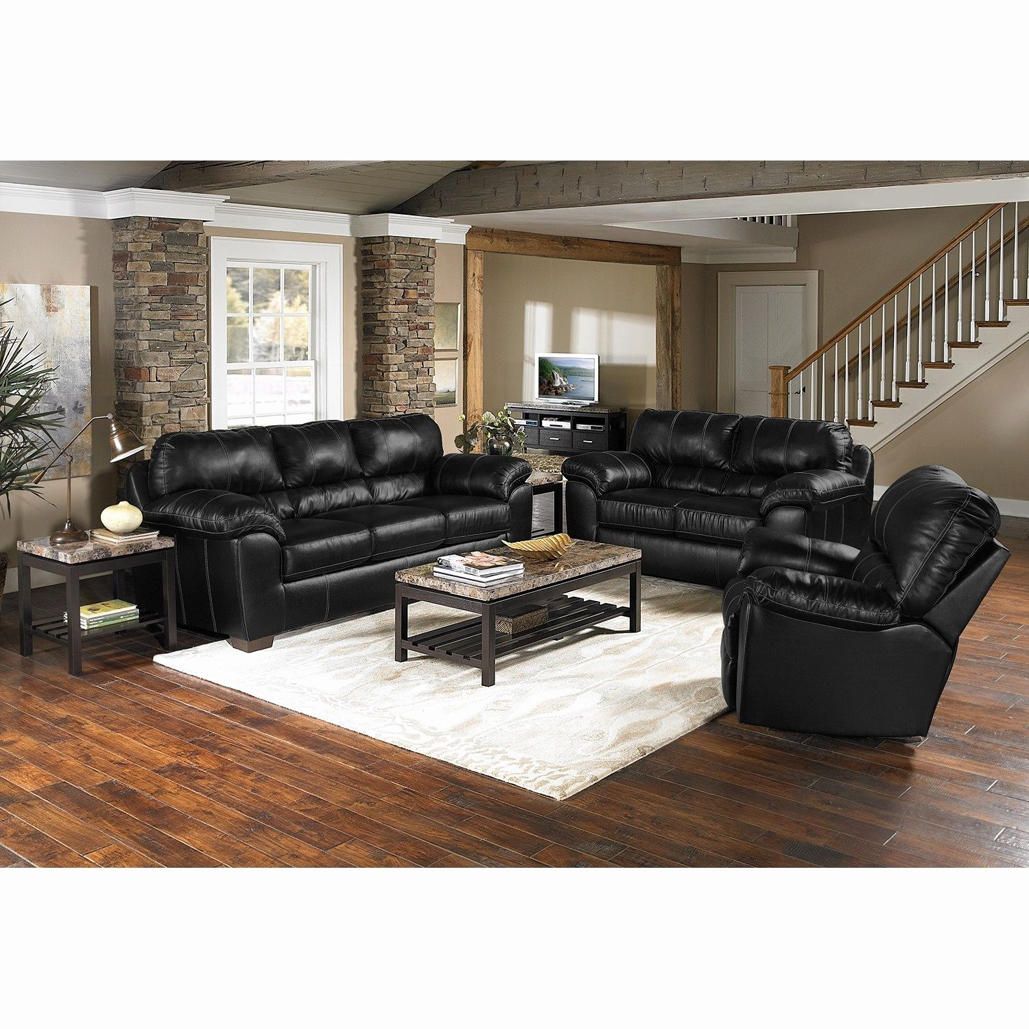 Luxury Best Leather Sofa Brands Graphics Living Room Living Room
