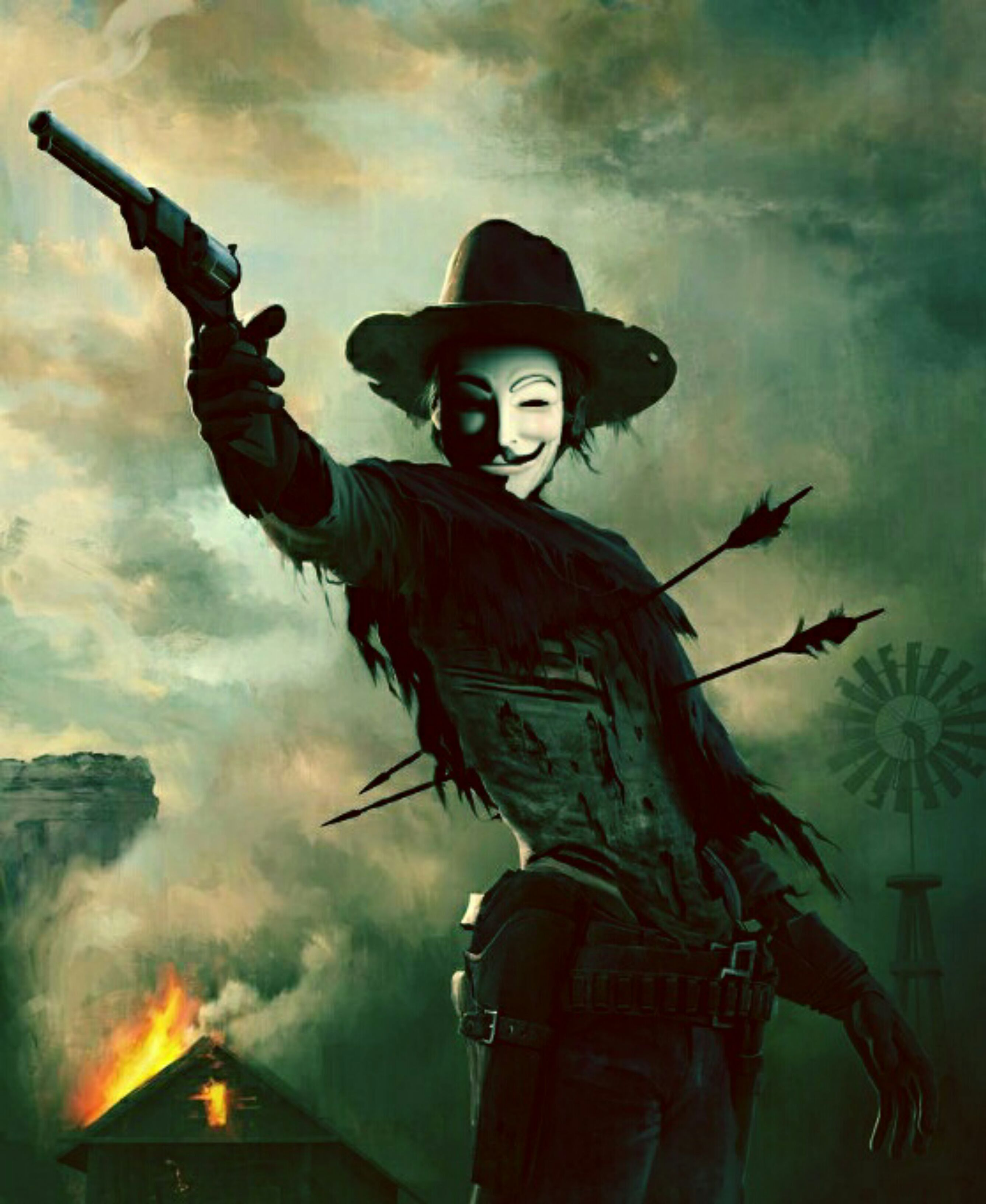 Anonymous, Anonymous mask, mask, guy fawkes, Anonymous hackers