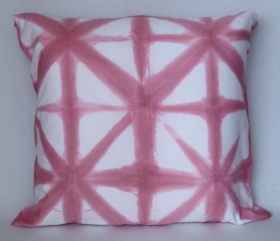 Boho wedding décor. Wedding pillow cover. Large pillow.