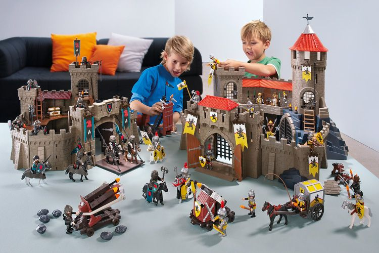 17 best images about playmobil on pinterest lego sets custom lego and lego kingdoms