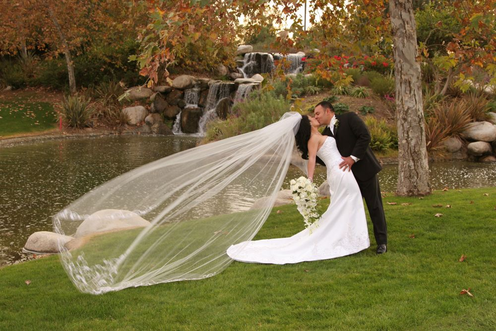Coyote Hills Wedding Wedding, Wedding deals, Wedding