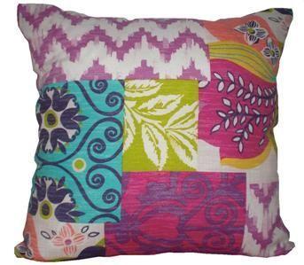 Cojines Bonitos Online.Pin De Catay Home Moda Y Decoracion En Cojines Decorativos