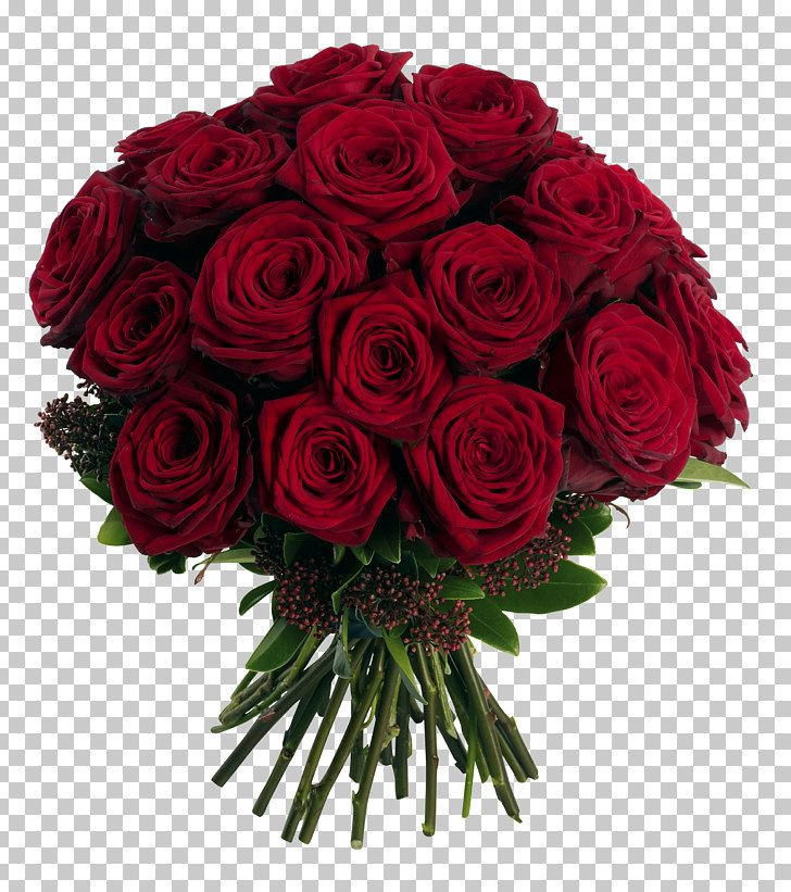 Flower Bouquet Rose Transparent Red Roses Bouquet Png Clipart Picture Red Rose Bouquet Flowers Bouquet Rose Bouquet
