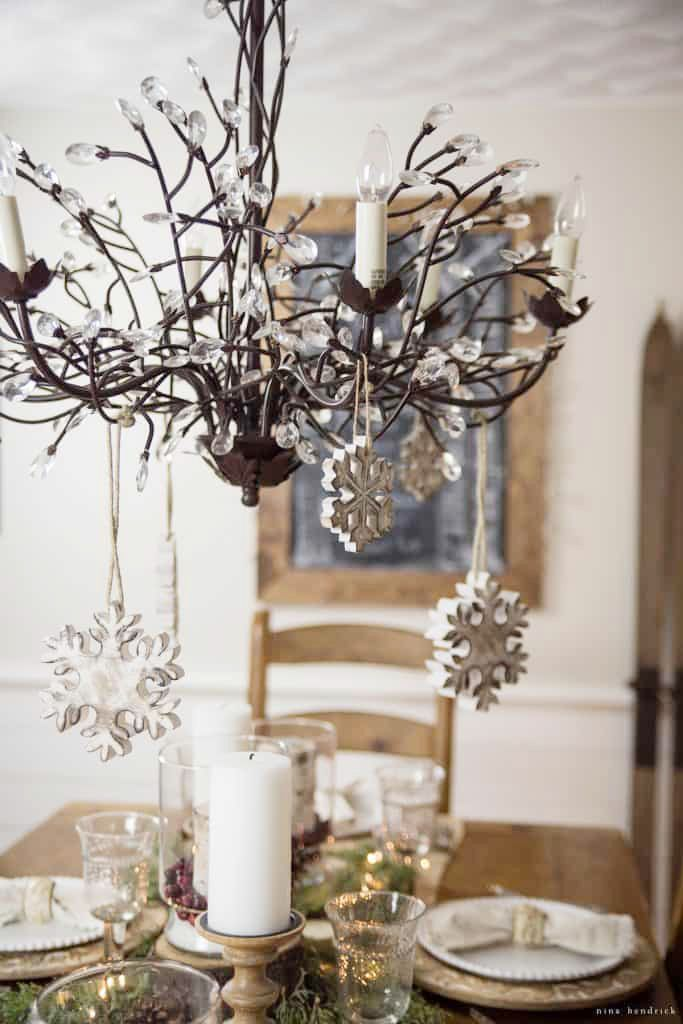 Winter Decorations That Will Make Your Home Super Cozy
