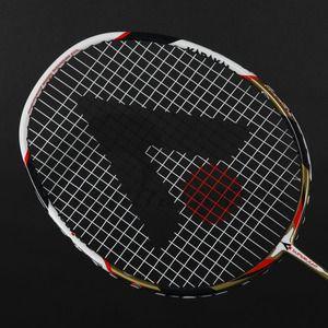 Karakal Badminton Racket M Tec 70 Gel | Central Sports