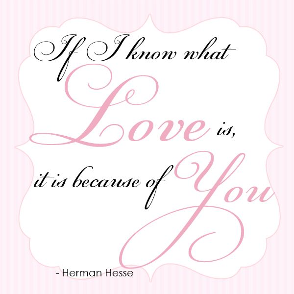 Wedding Quote In The Invitation Card: Wedding Love Quotes In Invitation  Cards