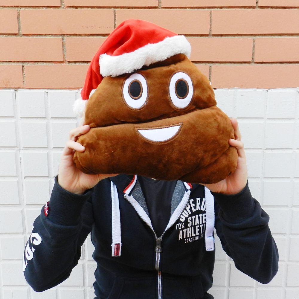 Celebra la navidad de la mejor manera posible con estos emojis tan  divertidos con gorro al más puro estilo Papa Noel. Si quieres celebrar una  navidad más ...