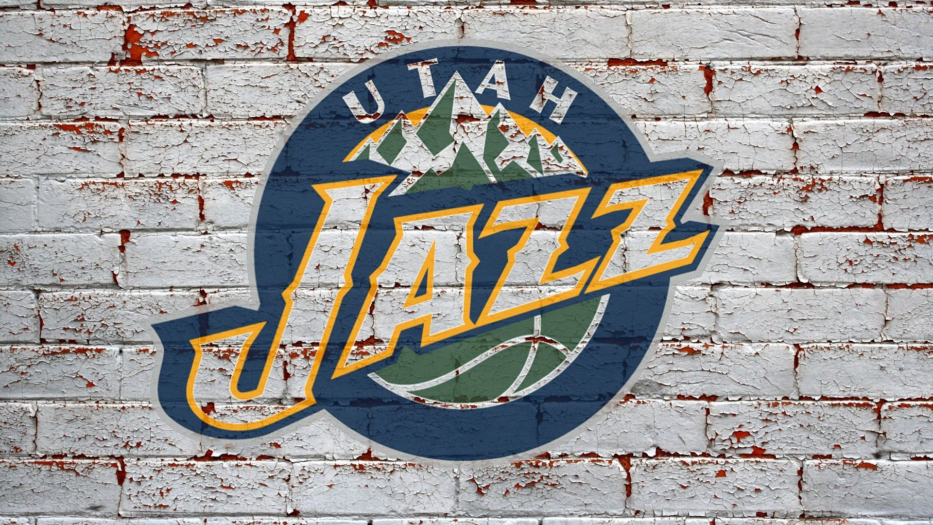 Utah Jazz Wallpapers For Facebook Full HD Pictures 1600x1200 56