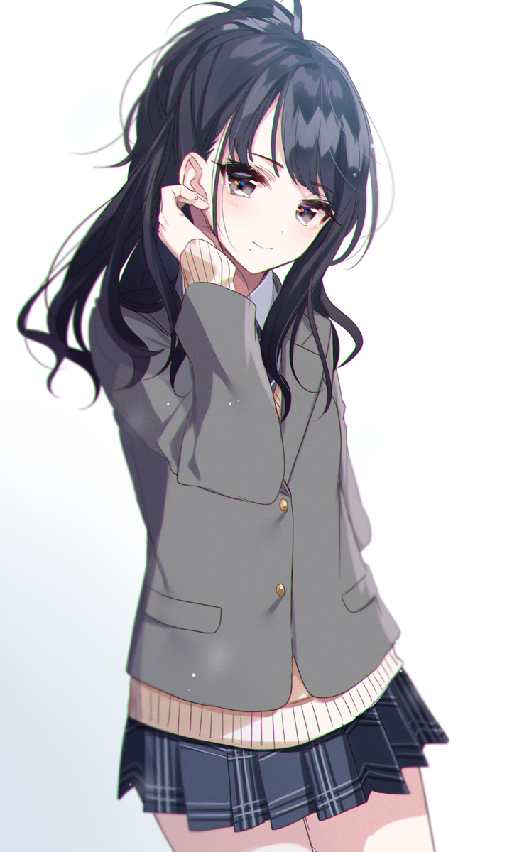 pin on animel character