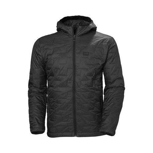 Photo of Helly Hansen Lifa Loft Hooded Insulator Jacket