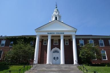 17 Best ideas about Babson College on Pinterest | Georgetown ...