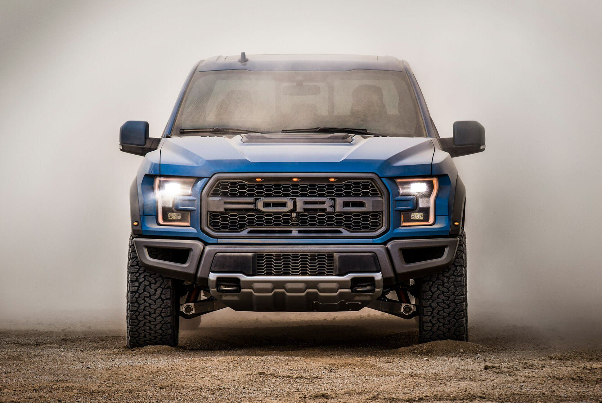 2021 Ford F250 Diesel Rumored Announced Exterior and Interior