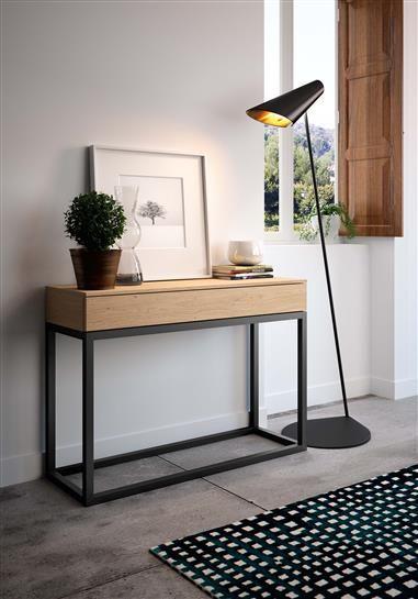 Resultat De Recherche D Images Pour Karel Mintjens Chaise Projet Maison Mobilier Chaise
