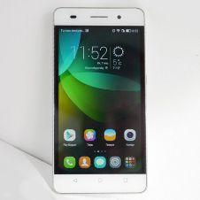 Huawei G Play Mini White অর জ ন ল Mobile Phones Online Online Shopping Mall Huawei