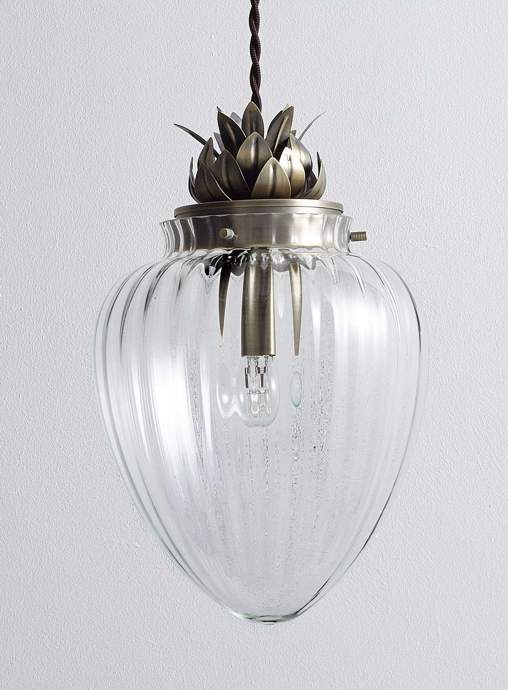 Photo 3 of Jana Ceiling Pendant Light | Lighting | Pinterest ...