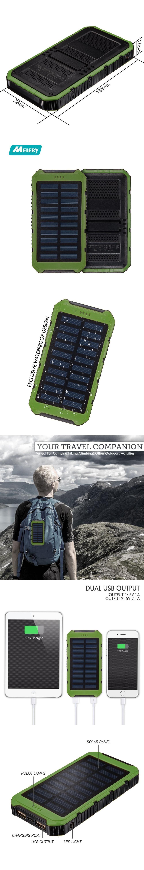 60554a79b55d173b922384c0bd048716 Top Result 50 Inspirational Portable solar Panels Image 2018 Hdj5