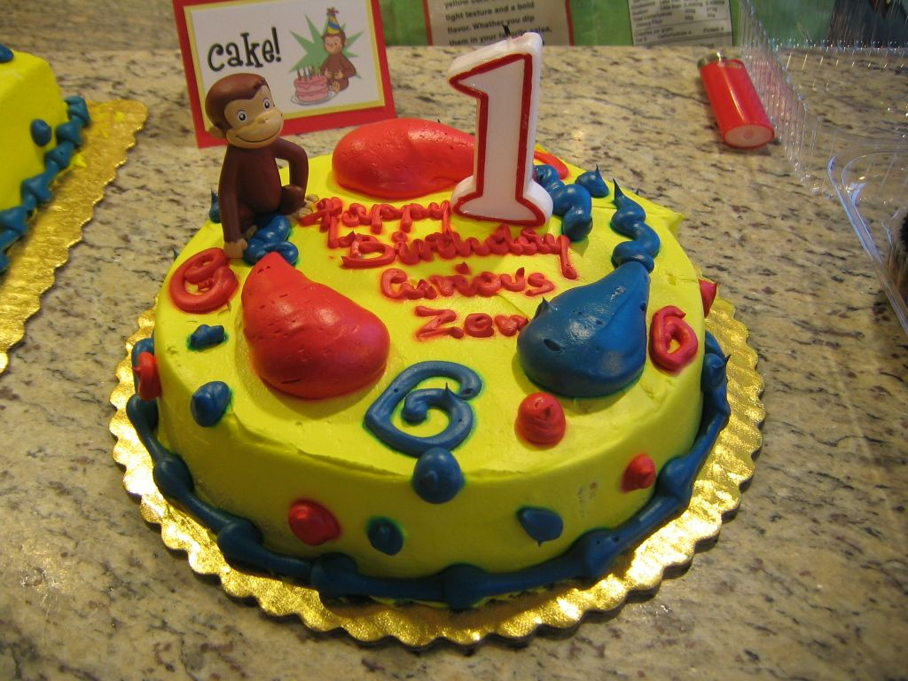 Brilliant Zens Personal Smash Cake Fred Meyer Gives You For Free For 1St Funny Birthday Cards Online Inifofree Goldxyz