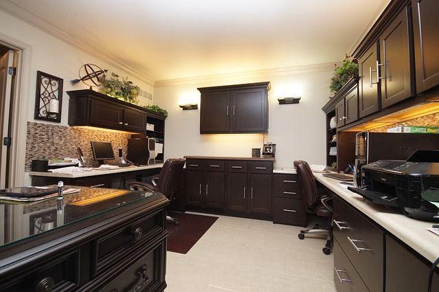 30 trucos para mantener la casa ordenada y limpia las - Trucos para tener la casa ordenada ...