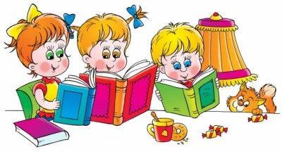 Imagenes De Niños Para Imprimir Estudiando Niños Pinterest