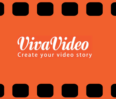 download viva video for pc windows | pokemon go download