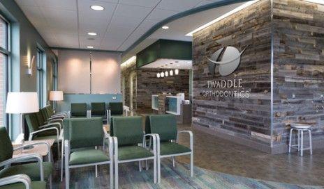 Orthodontic Office Design 5 Dental Office Design Principles For ...