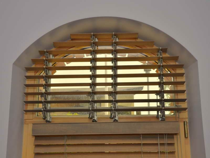 Find This Pin And More On Window Blinds Arch