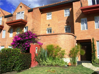 Casa en venta Chía Colombia