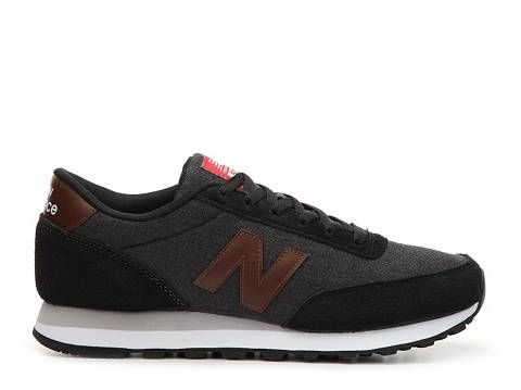 dsw mens new balance sneakers