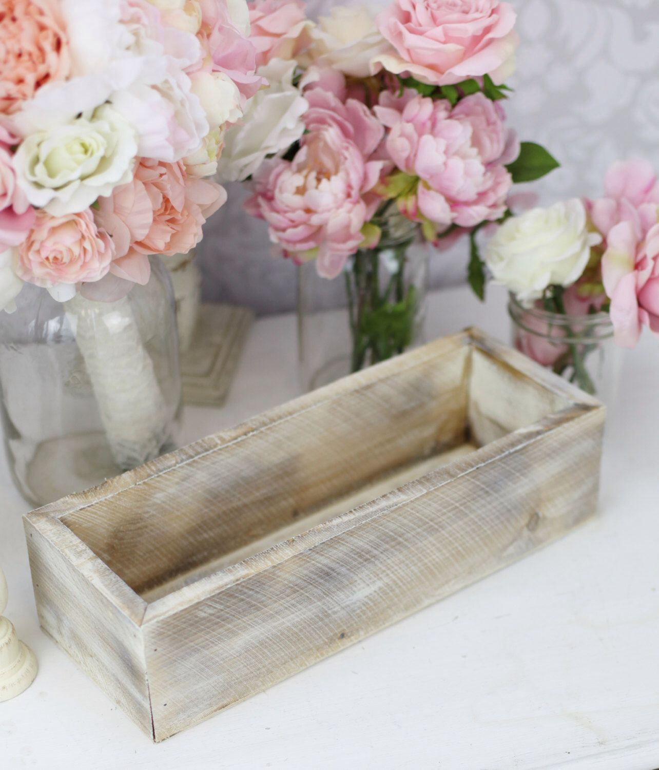 40++ Rustic wood crafts for weddings ideas in 2021