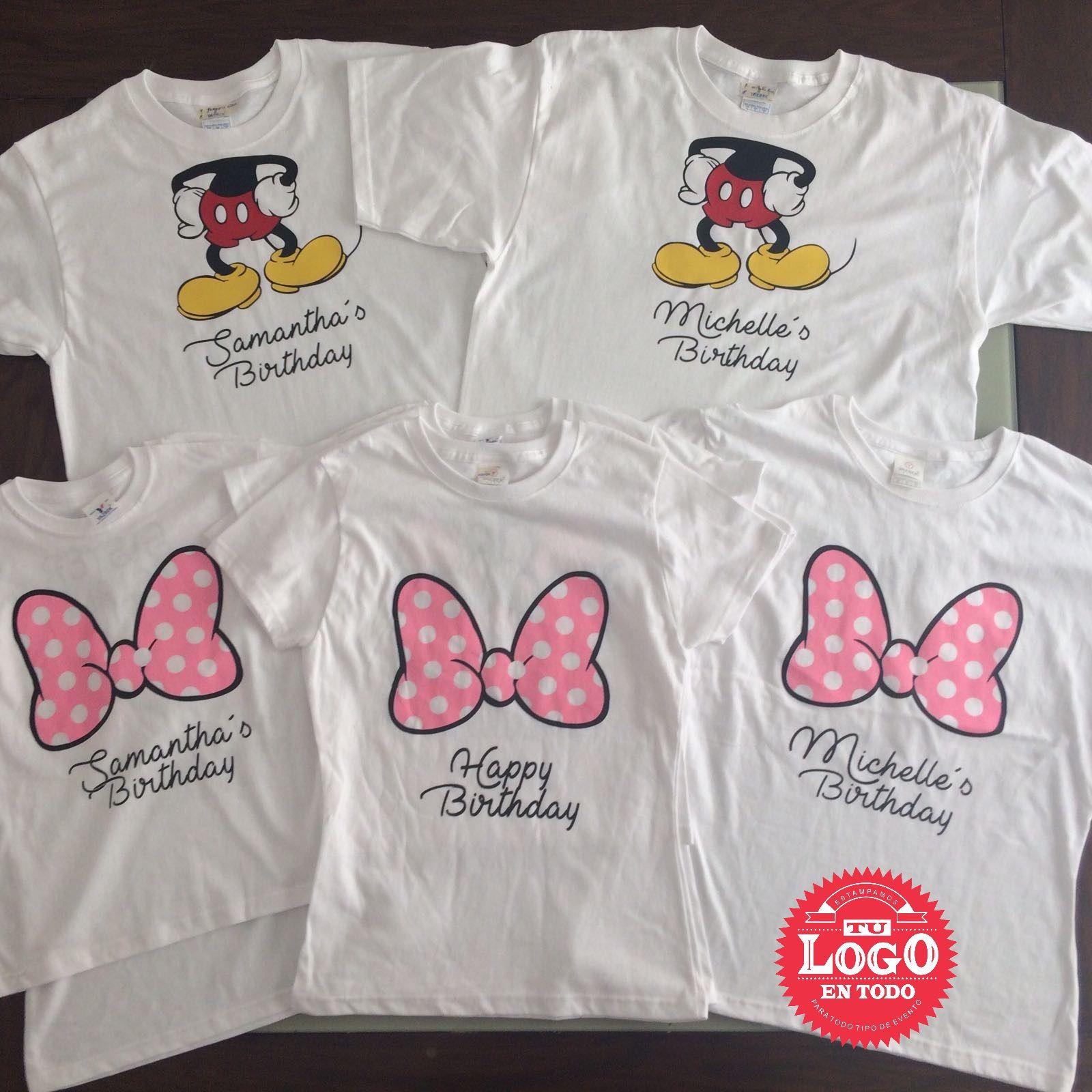 c08bc3d30 Pin de karol mischell sanchez en playeras en pinterest jpg 1600x1600 Camisetas  personalizadas para fiestas