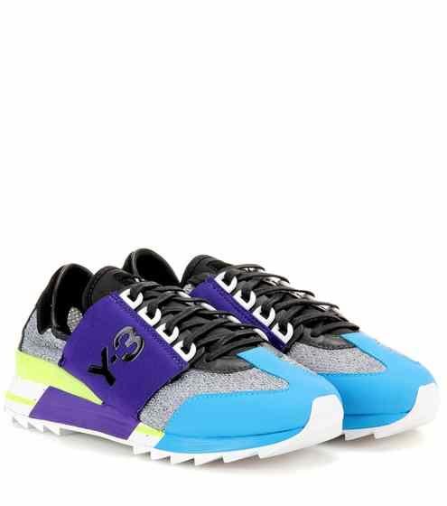 Sneakers Rhita Sport | Y-3